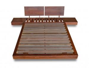 dojo base dojo base bretts futons   furniture shop  rh   ekonomikmobilyacarsisi
