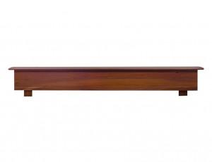 Nikko Headboard